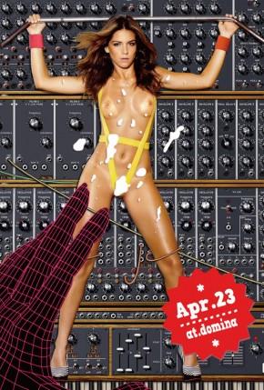 MARS 2010.04.23 _Flyer