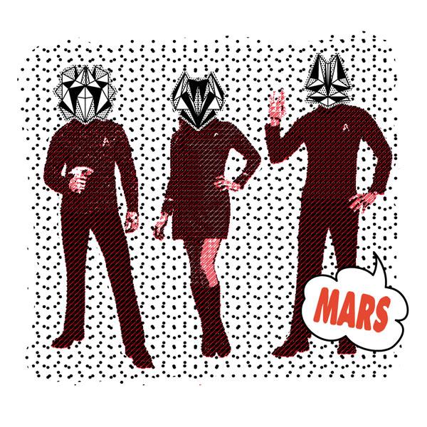 MARS 2010.06 Illust