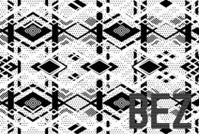 BEZ #01 2010.11.14_Flyer