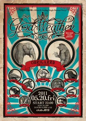 GoodWeather19_Flyer