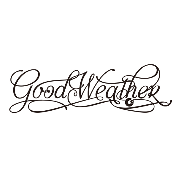 Good Weather 19 Logo