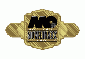 MOVELTRAXX Official ReMix Logo img