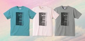 videotapemusic Tshirts img