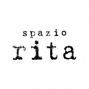 spazio rita's logo